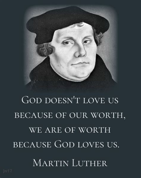 martin quotes 25 best martin luther quotes on martin luther