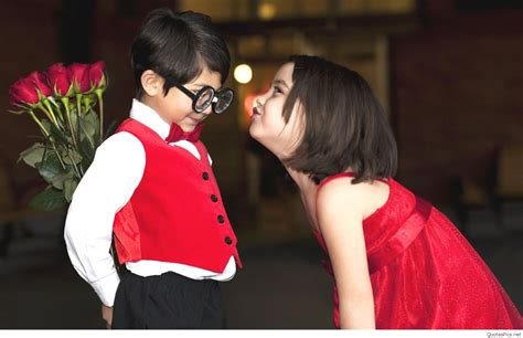 love couple wallpaper gallery picture of sweet baby couples amazing love couple