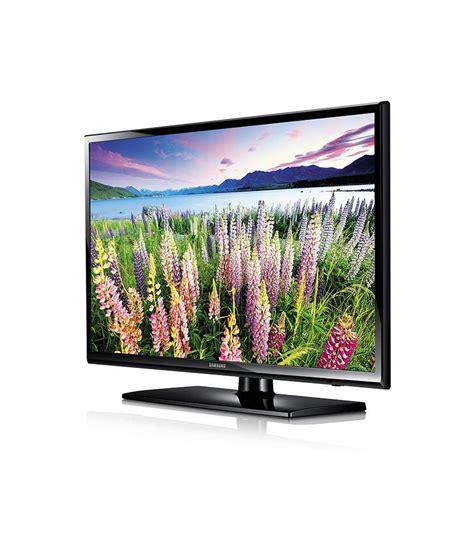 Led Tv Samsung Ua 32fh4003 led tv images hd www pixshark images galleries