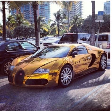 golden fast cars 1000 images about bugatti on fast cars