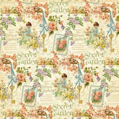 vintage pictures for decoupage laminas decoupage vintage imagui