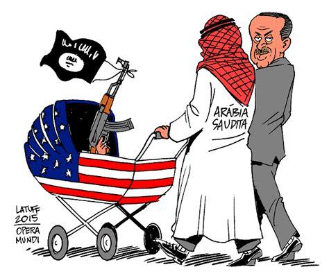 die unfassbare ignoranz der terrorversteher kopten ohne grenzen