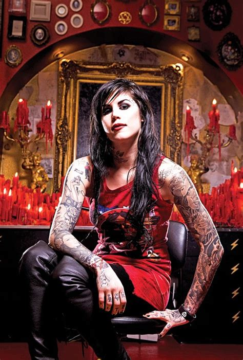 kat von d tattoo shop readers choice best shop d s high
