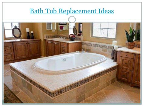 bathtub replacement cost tub replacement cost shower replacement parts burke va