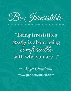 being comfortable with who you are quotes and words to live by on pinterest fashion quotes
