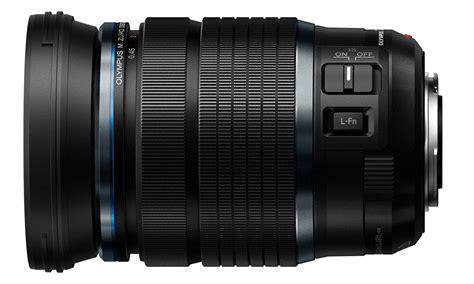 Olympus M Zuiko Digital Ed 12 100mm F 4 Is Pro Lens olympus m zuiko digital ed 12 100mm f4 0 is pro lens in stock at focuscamera lens rumors