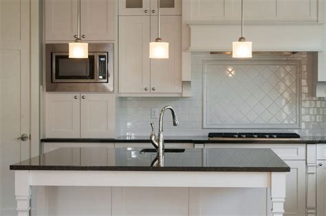 pin by shelly nicely on kitchen pinterest kitchen with island sink kitchens pinterest sinks