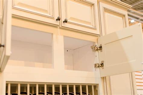 Nautical Kitchen Cabinets Ivory Kitchen Cabinets Homecrest Cabinetry Coastal Ivory Kitchen Cabinets Rta Kitchen Cabinets