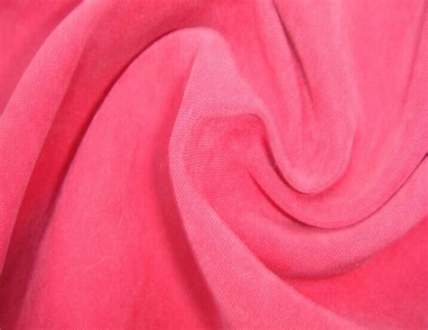 polyester microfiber couch 100 polyester microfiber fabric for garments