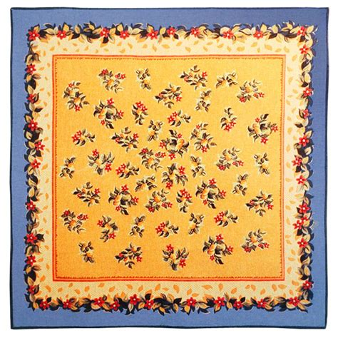 Tapestry Throws by Lemon Abricot Tapestry Throw European Home Decor