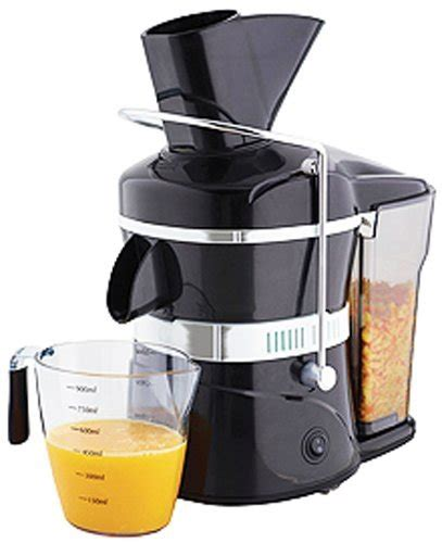 Juicer Russel Hobbs compare hobbs rhju85au juicer prices in australia save