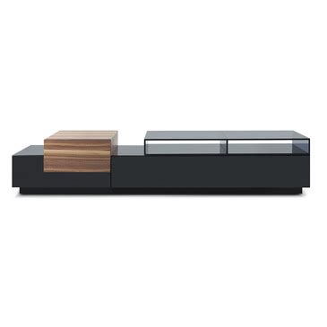 j m tv015 tv stand in walnut white high gloss 17872 j m furniture tv stand 072 in black high gloss walnut
