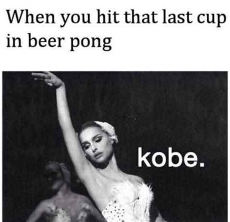 Beer Pong Meme - funny photos last cup beer pong