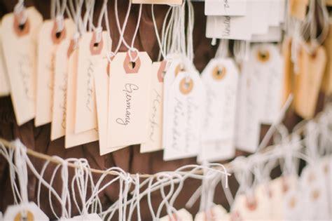 blush vintage travel themed wedding   detail