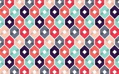 pretty pattern backgrounds tumblr for pretty patterns tumblr pink displaying 15 images pictures
