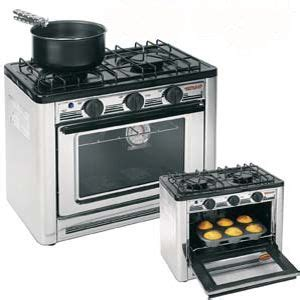 Best Toaster Ovens 2014 сamp Stoves Cool Camping Stoves
