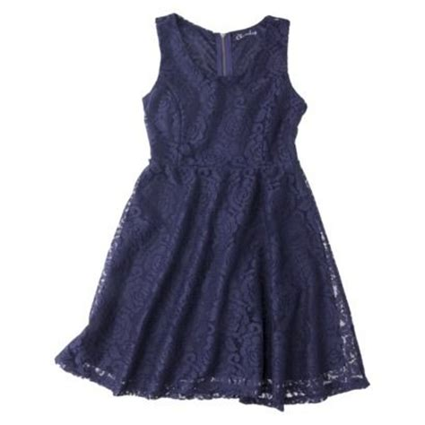 02 Samara Navy Dress dress assorted colors but the navy blue