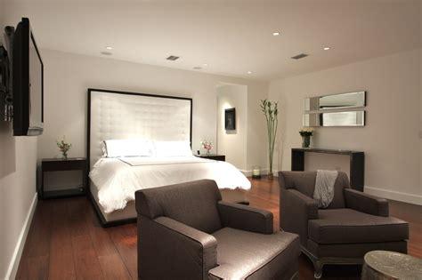 bedroom hardwood floors max hardwood floors home