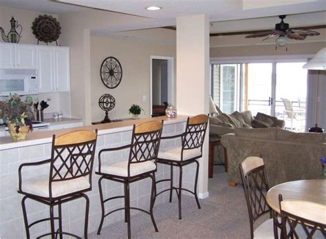 horseshoe bend lake of the ozarks boat rentals great view clean condo palisades horseshoe bend 3 bath