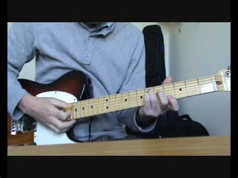tutorial guitar mine uploaded by amw294