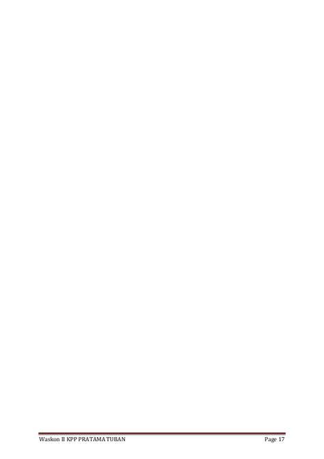 tutorial espt pph 21 2015 tutorial aplikasi espt pph 21