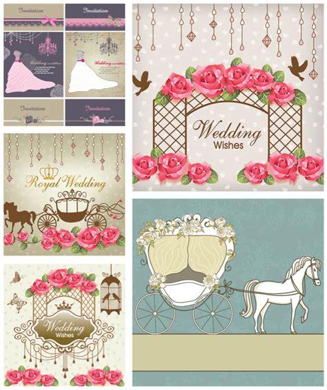 design invitation wedding vector 18 free wedding vectors jpg vector eps ai illustrator