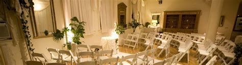 small intimate wedding venues new york 2 lofts for rent in nyc and event loft spaces