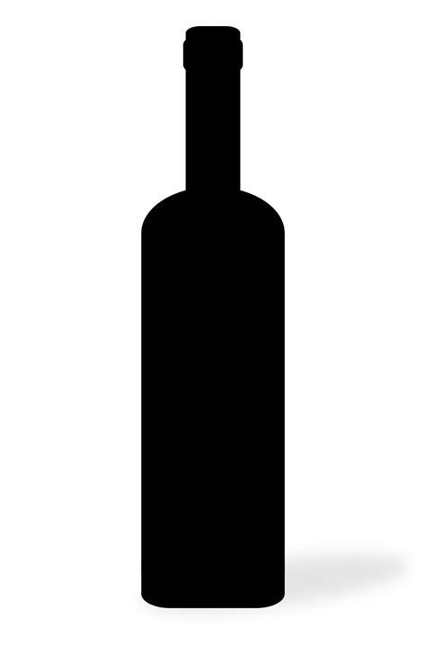 wine bottle svg unique wine bottle svg vector library vector library