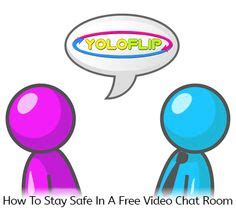 how to stay safe in a chat room on my and one direction