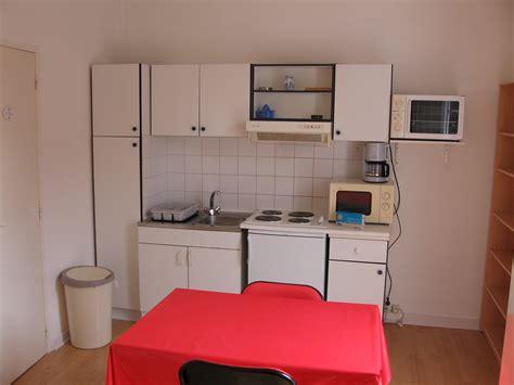 etudiant cuisine location etudiant nazaire appartement 2 logement