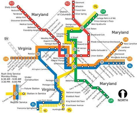 dc metro new years hours washington dc tranquility
