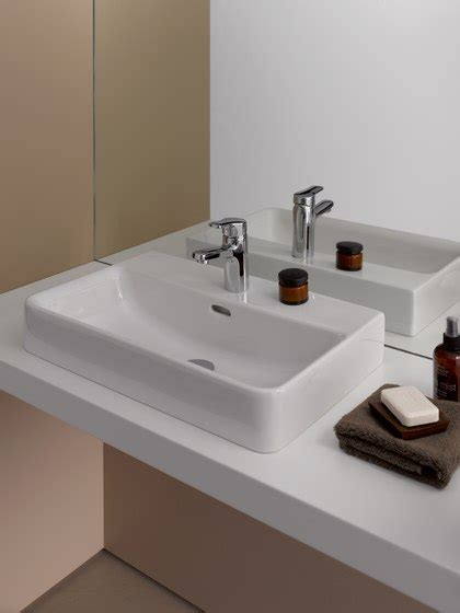 Laufen Pro Furniture By Laufen Laufen Pro Vanity Laufen Bathroom Furniture