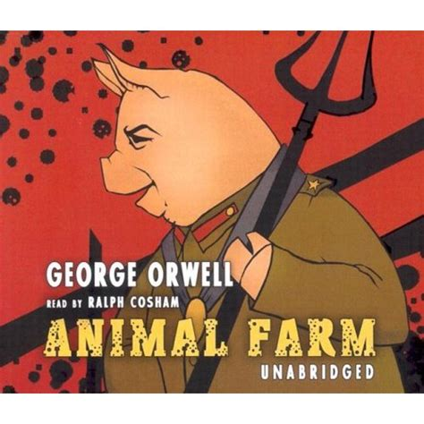 george orwell biography questions full circle education student blog