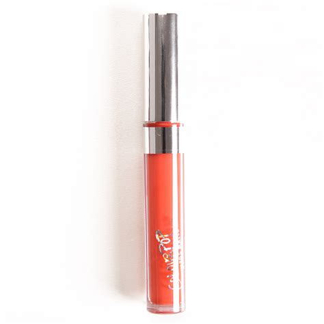 Lipstik Ultramatte Zoya colourpop pacific ultra matte liquid lipstick reviews photos swatches