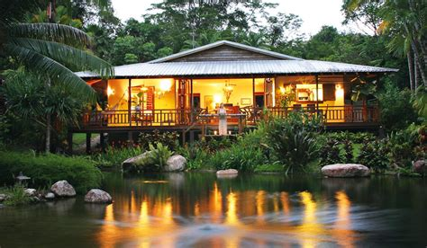 Detox Retreats Queensland by Travel Solitude Spa Holidays For One Australian