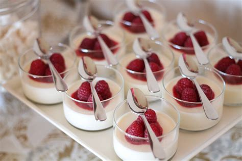 Bridal Shower Desserts by Dessert Table Mairaed S Bridal Shower Falling In Sweet