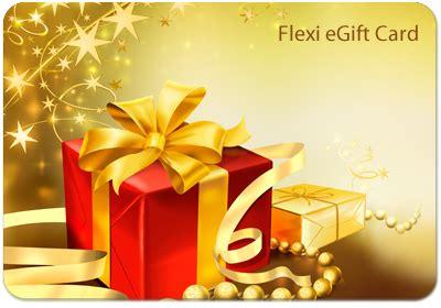 Jb Hi Fi Gift Card Expiry - flexi gift card
