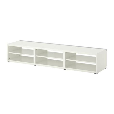 besta wei best 197 tv bank wei 223 ikea
