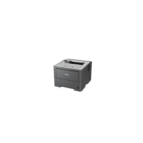 Printer Hl 6180dw by Hl 6180dw Printers Photopoint