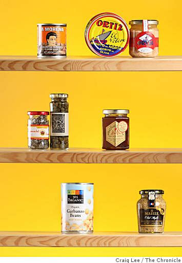kitchen items pantry essentials food items you should always have in kitchen essentials 10 versatile pantry items sfgate