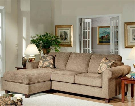 Living Room Sofa Sets Modern Furniture Living Room Fabric Sofa Sets Designs 2011