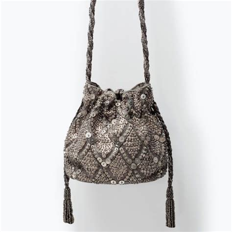 Zara Drawsting Original 10 best my bag images on leather bags leather