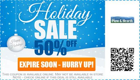 Ballard Designs Coupon Codes plow and hearth coupons 75 off promo code june 2017