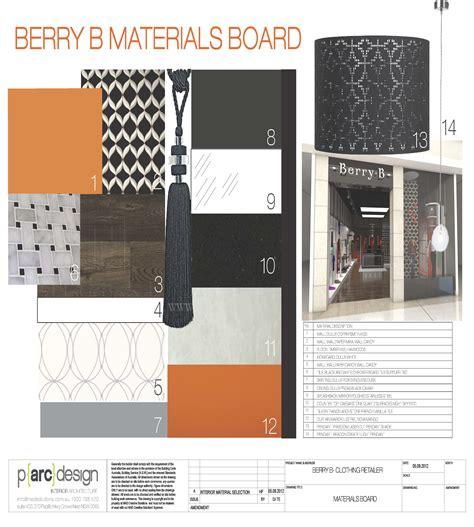 Livingroom Color hayley fulton sydney based interior amp textile designer
