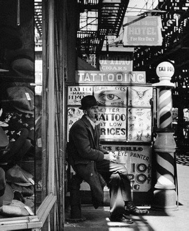 tattoo history in new york 1000 images about nice tattoo shops on pinterest old
