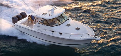 xpress boats resale value pursuit boats for sale in san diego ballast point yachts