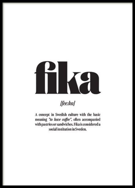 layout definition svenska tavlor med text texttavlor posters med citat