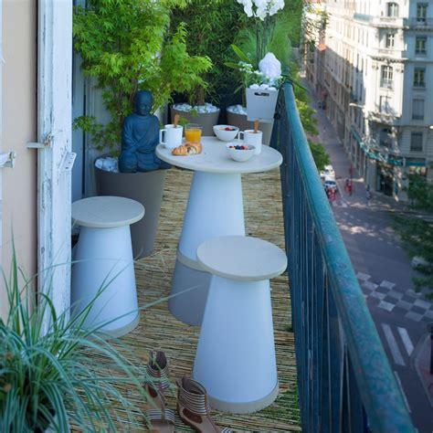 Impressionnant Petit Salon De Jardin Pour Balcon Pas Cher #6: Salon-de-jardin-pour-balcon-zen-totem-design-grosfillex.jpg
