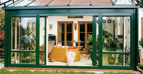Prefab Sunroom Addition Appealing Exterior Sliding Door Designs To Your
