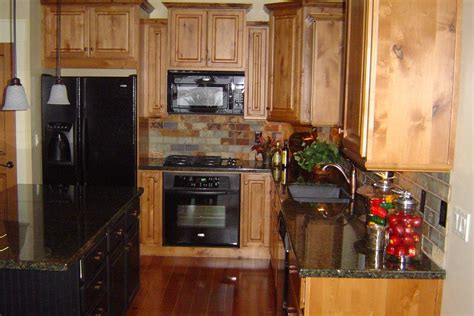 natural rustic alder cabinets best cabinets and ideas blog by express cabinets